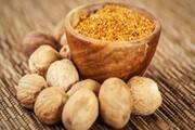 طب سنتی / جوز هندی چه خواصی دارد؟