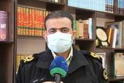 زائران اربعین به مرز مهران مراجعه نکنند