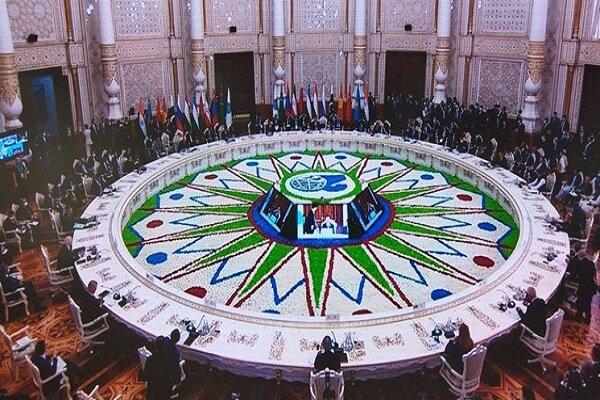 شانگهای رقیب جدی ناتو/ چرا عضویت ایران در پیمان شانگهای مهم است؟