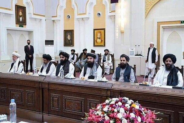 انتصاب های جدید در دولت موقت طالبان