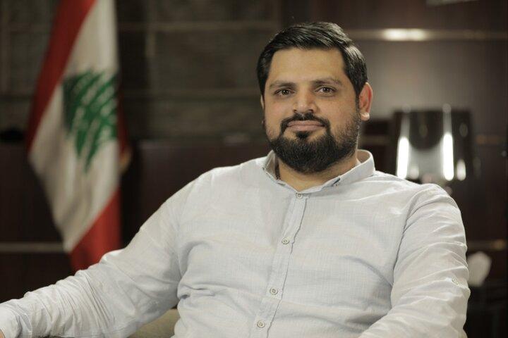 حزب الله با تکیه بر ایران مشکلات لبنان را حل خواهد کرد / محمولههای سوخت ایران دولت آمریکا و عربستان را به چالش کشید