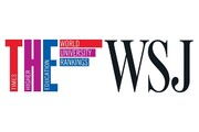 برترین دانشگاههای آمریکا در سال ۲۰۲۲ معرفی شدند