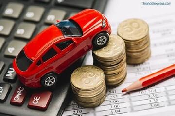 کدام بانکها وام خرید خودرو میدهند؟ + شرایط