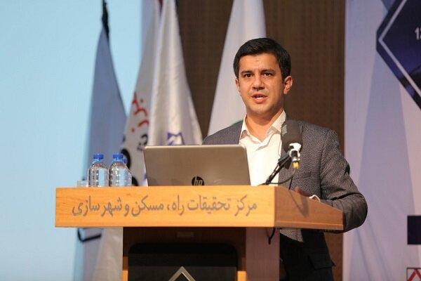 نوزدهمین دوره مسابقات ملی بتن ایران برگزار میشود