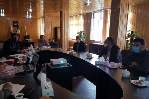تأسیس ۱۵ انجمن علمی دانشجویی در واحدهای دانشگاه آزاد اسلامی