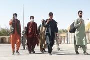روزانه هزار و 500 مهاجر از ایران به افغانستان بازمیگردند