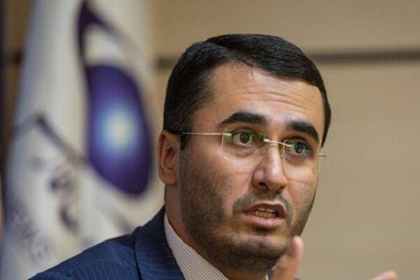 واکنش عضو هیئترئیسه مجلس به اظهارات نمایده کشور آذربایجان