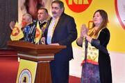 بغداد و اقلیم برای از سرگیری فعالیت احزاب کُرد در مناطق مورد مناقشه توافق کردند