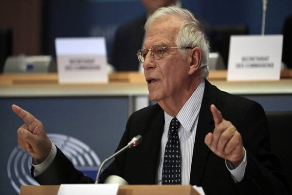 احتمال از سرگیری مجدد مذاکرات برای احیای توافق هستهای