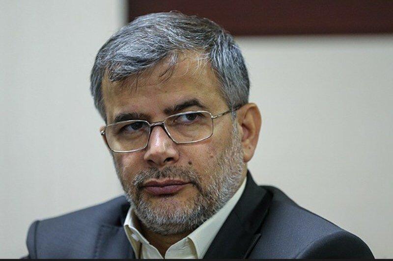 دو عضو جدید هیات مدیره باشگاه استقلال تهران را بیشتر بشناسید