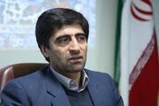 مجلس درباره ساماندهی بازار خودرو کوتاه نمیآید / ایرادات مجمع تشخیص بررسی و رفع میشود