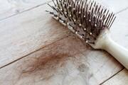 مهمترین دلایل نازک شدن ناگهانی موی سر چیست؟