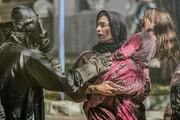 درخت گردو؛ برترین فیلم جشنواره بایکال شد