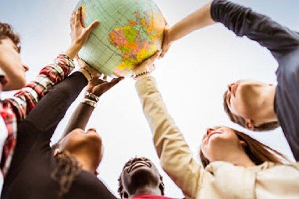 کدام کشورها بیشترین درآمد را از دانشجویان بینالملل دارند؟