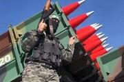 شاخص های بازدارندگی رژیم صهیونیستی مقابل غزه