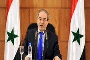 سوریه: از همگرایی بین ایران و کشورهای عربی استقبال میکنیم