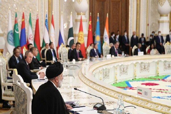 منافع اقتصادی عضویت در شانگهای / چرا روسیه و چین ناگهان با حضور ایران موافقت کردند؟