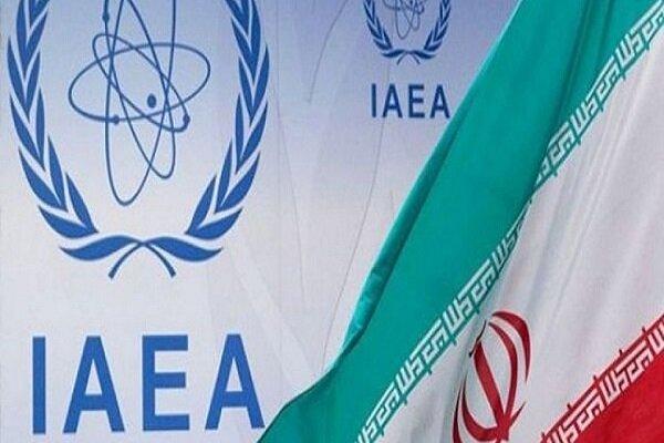 آژانس انرژی اتمی: بازرسان تجهیزات نظارتی ایران را سرویس کردند