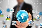 نقدینگی و بازار؛ معضل بزرگ شرکتهای دانشبنیان/ تجاریسازی 80 محصول فناورانه
