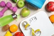 لاغری / بهترین میوهها برای کاهش وزن کدامند؟