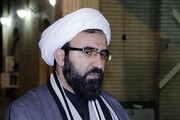 قوه قضاییه: زندانیان دارای مجازات نقدی عفو میشوند