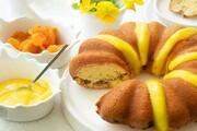 آموزش شیرینی پزی / برای پف کردن کیک چه کنیم؟