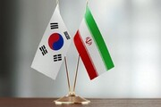 آخرین جزئیات مسدودسازی حساب بانکی دانشجویان ایرانی در کرهجنوبی