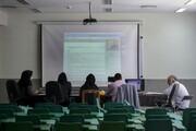 برنامه زمانبندی جلسات پیشدفاع متمرکز دکتری دانشگاه آزاد اسلامی در سال ۱۴۰۱ اعلام شد