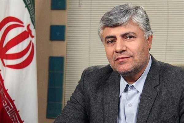 خرید ملک در امارات ریسک زیادی دارد / خروج سرمایه ایرانیان برای آبادانی بیابانهای ترکیه