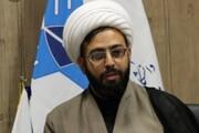 رحلت پیامبر اکرم (ص) بزرگترین مصیبت برای جامعه بشریت و مسلمانان جهان است