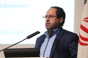 تحقق دانشگاه کارآفرین با جهاد علمی و رویکرد مسئولیتپذیری اجتماعی