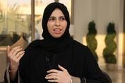 قطر: جهان در بهرسمیت شناختن طالبان عجله نکند