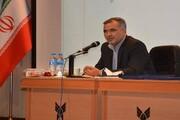 ظرفیت واحد مشهد برای تامین هزینهها از محل درآمدهای غیر شهریهای