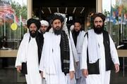 آمادگی طالبان برای حضور در نشست مسکو