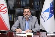 تجاریسازی بیش از ۵۰محصول فناورانه در دانشگاه آزاد قزوین