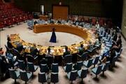 یمن: سازمان ملل یک قطعنامه هم علیه رژیم صهیونیستی اجرا نکرده است