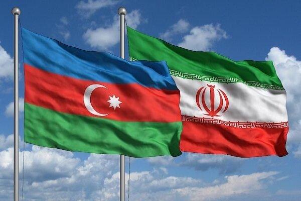 ۴ دلیل تنشهای اخیر بین ایران و جمهوری آذربایجان
