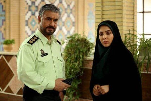 چرا تولیدات فیلم پلیسی کم شده؟ / چه فیلمها و سریالهایی باید در حوزه پلیس و نیروی انتظامی ساخته شود؟