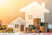 خانههای خالی از چه زمانی مشمول مالیات میشوند؟/ نبود سازوکار مناسب برای اجرا