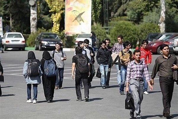 تناقضگویی مسئولان درباره بازگشایی دانشگاهها/ تکلیف دانشجویان چیست؟