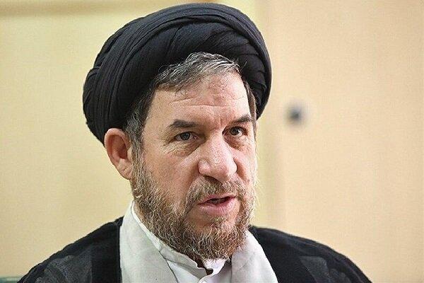 وزیر سابق امور خارجه در قبال برجام اشتباه کرد / روحانی و ظریف به تاریخ و ملت پاسخگو باشند