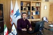 دوره پیشرفته «صفر تا صد کارآفرینی» در مرکز رشد واحد نجف آباد برگزار میشود