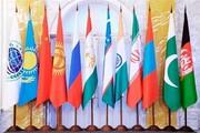 از طریق سازمان شانگهای مراودات تجاری بینالمللی ایران تسهیل می شود