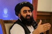 طالبان: بهرسمیت نشناختن ما نقض حقوق مردم افغانستان است