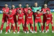 حسین کلانی: پرسپولیس بهترین تیم ایران است