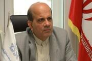ایران واردکننده گاز میشود!
