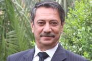 مشارکت پایین رایدهندگان بازتاب بیاعتمادی به نظام سیاسی عراق است