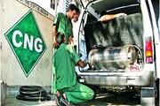 گازسوز کردن خودروهای دیزلی همچنان در اغما