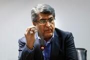 وکیلی: دولت روحانی دولت بیارتباط با مردم بود