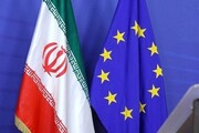 کشورهای اروپایی به بازار ایران باز خواهند گشت؟